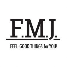 F.M.J.