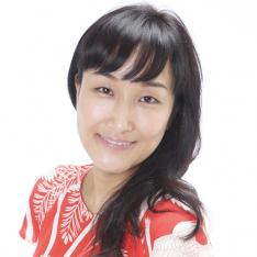 YabukiHiroko