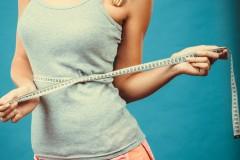 【星座別ダイエット】夏までにスリムアップ! 12星座別「効果的なダイエット法」
