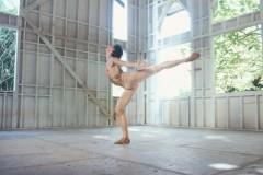 彼はダークサイドに堕ちたのではない。 不良ダンサーの焼印を押された天才の逆襲
