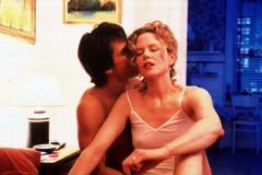 イケナイことだからこそ見てみたい!? 禁断セックスを描く官能映画7選