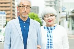 【bonpon511さんインタビュー】結婚37周年! bonpon夫妻のパートナーシップの秘訣【後編】