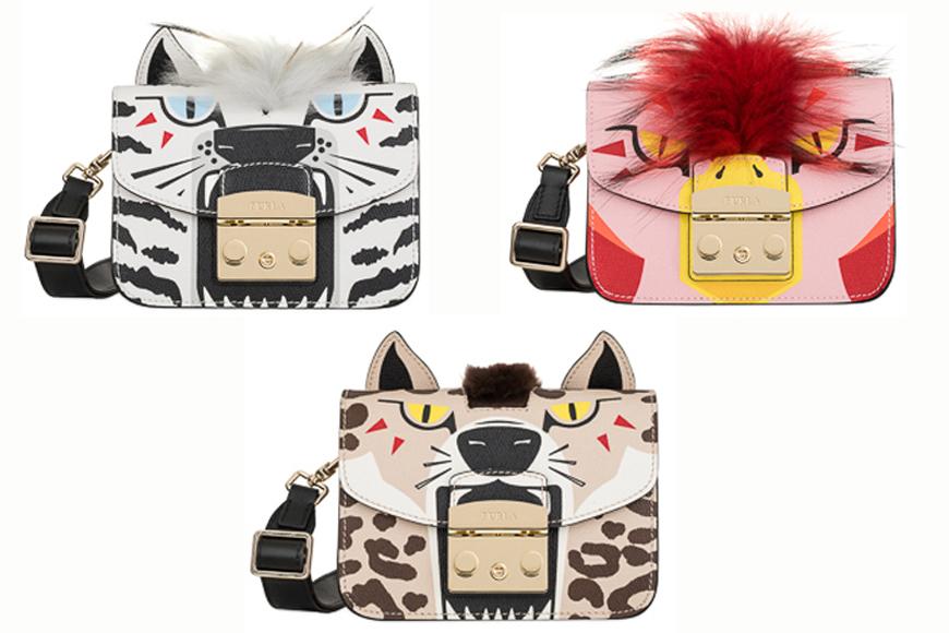 66e393364220 FURLA】秋冬新作コレクション入荷速報♪ 新モデルのバッグが続々到着 ...