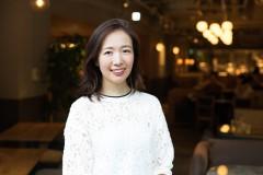 【女の履歴書】Vol.8 イラストレーター・進藤やす子 「私を成長させてくれたのは、その都度、出会った編集者でした」