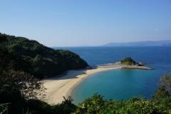 ジェットスター長崎便就航記念!大人のエンタメリゾート「i+Land nagasaki」で贅沢なひとときを