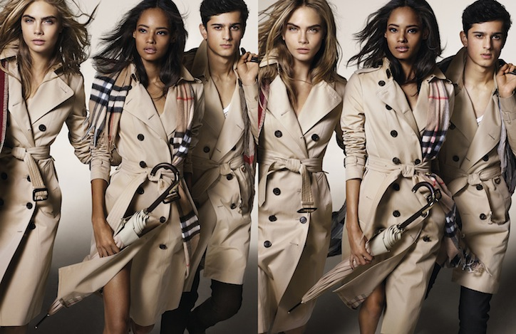 Burberry_Autumn_Winter_2014_Campaign_01