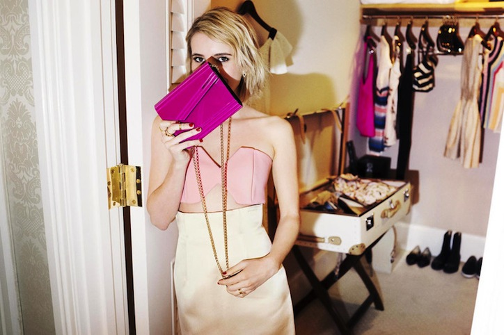 emma_roberts_wears_candy