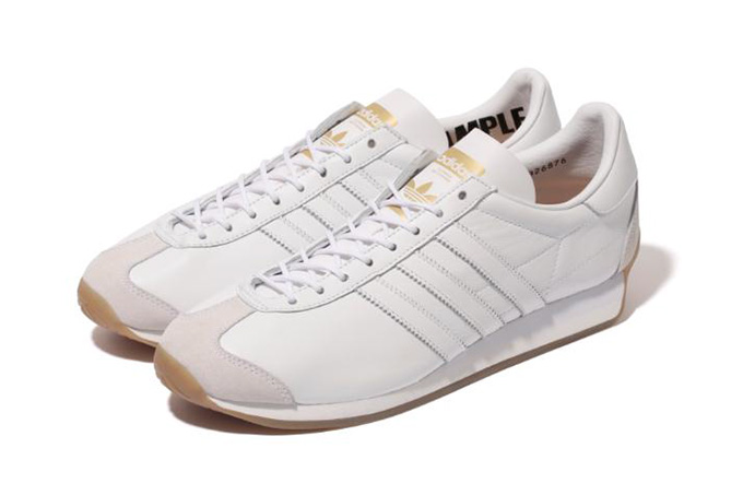 addidas_original_edifice_01