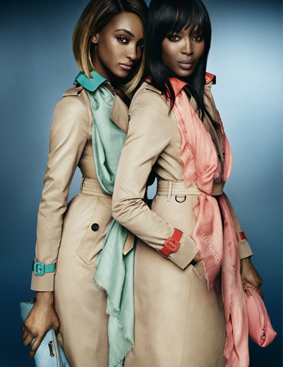 Burberry Spring_Summer 2015 Campaig_004