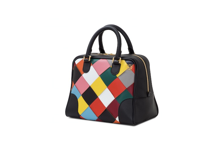 colorblocking_loewe_LargeMulticolorAmazona.2