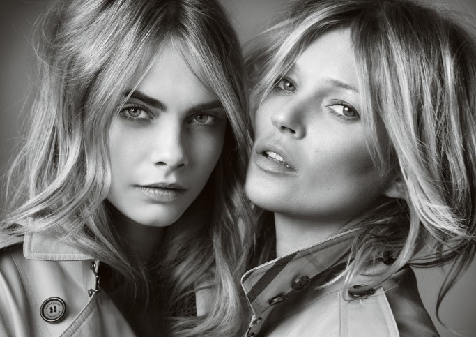 My Burberry Campaign (ON EMBARGO UNTIL 2 SEPTEMBER 2014_001