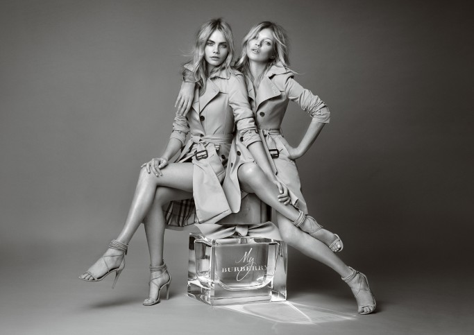 My Burberry Campaign (ON EMBARGO UNTIL 2 SEPTEMBER 2014_003
