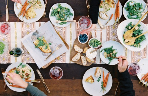 0819-4-1-kinfolk-breakfast-510x330