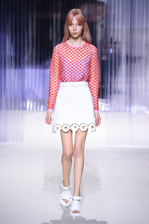 carven_16ss_22