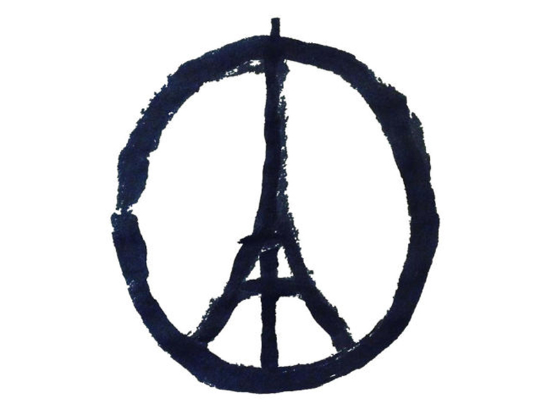 201511_pray_for_paris