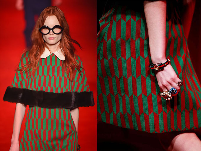 gucciwatch2016aw_001
