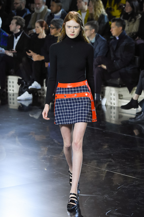 courreges_16aw_43
