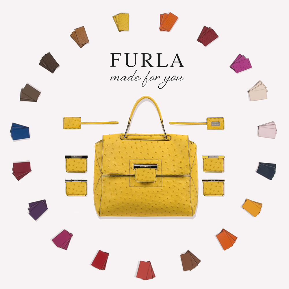 FURLA_Made-for-you_ARTESIA_Logo