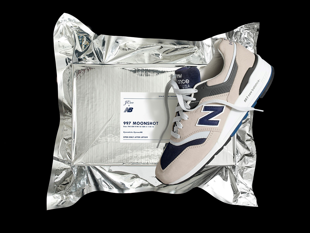 New-Balance-for-J.Crew-997-Moonshot-Sneakers_01