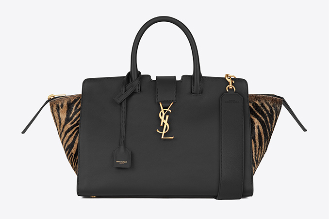 saintlaurent_newbag2