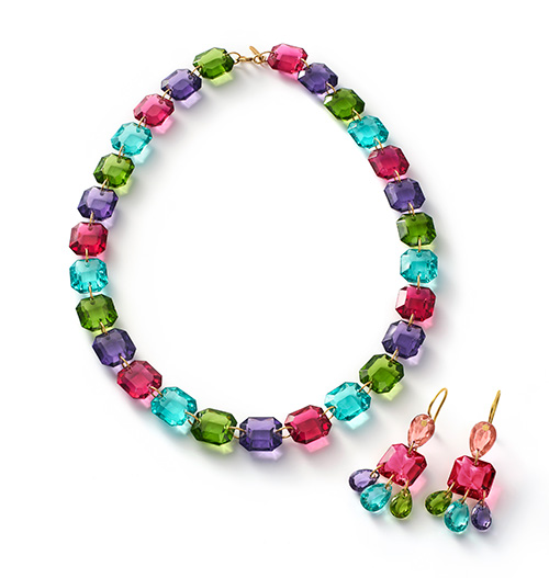 COLLIER-MULTICOLORE-FACE-HD
